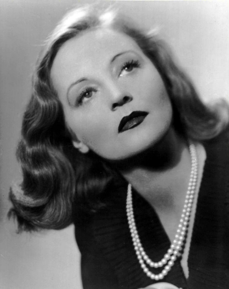 Tallulah Bankhead's quote #5