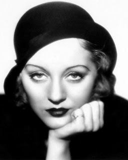 Tallulah Bankhead's quote #4