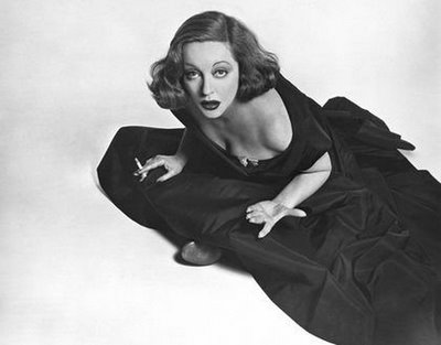 Tallulah Bankhead's quote #7