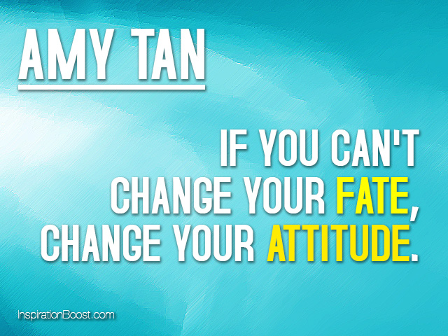 Tan quote #7