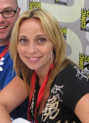 Tara Strong's quote #2