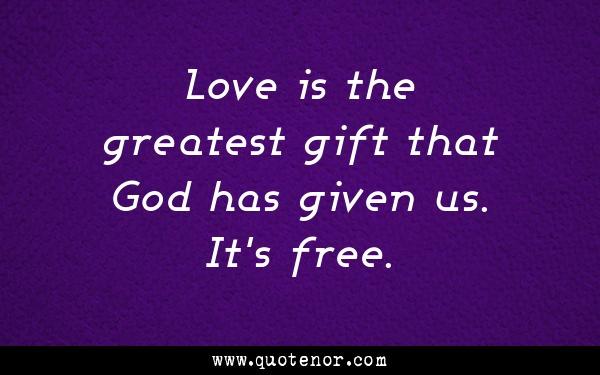 Taraji P. Henson's quote #1