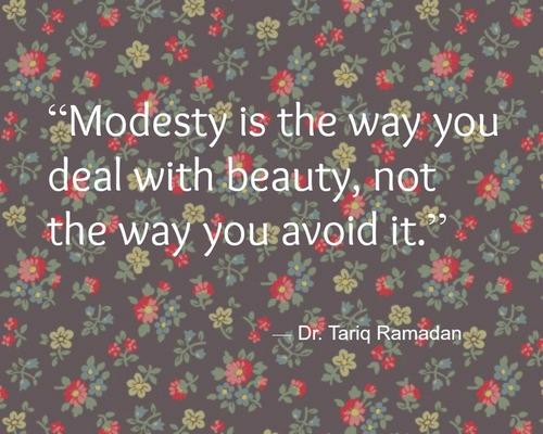 Tariq Ramadan's quote #2