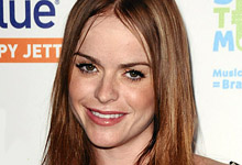 Taryn Manning's quote #2