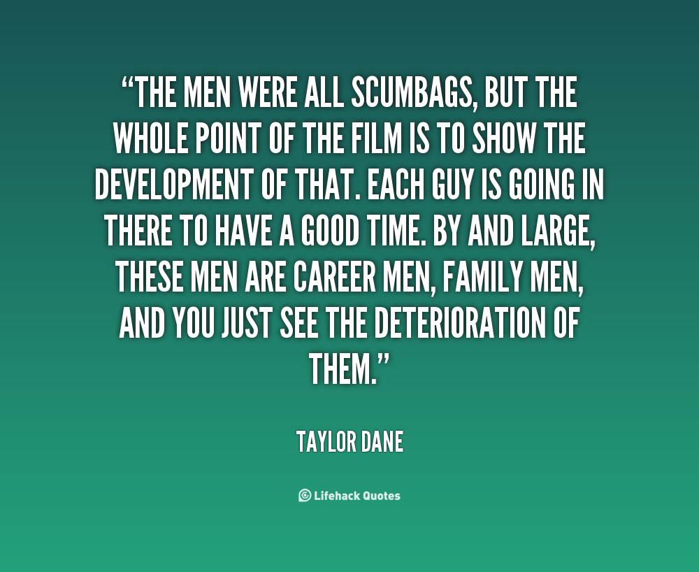 Taylor Dane's quote #3