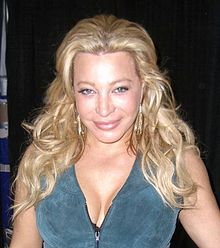 Taylor Dayne's quote #4