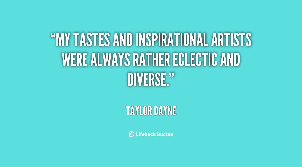 Taylor Dayne's quote #6