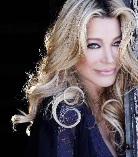 Taylor Dayne's quote #7
