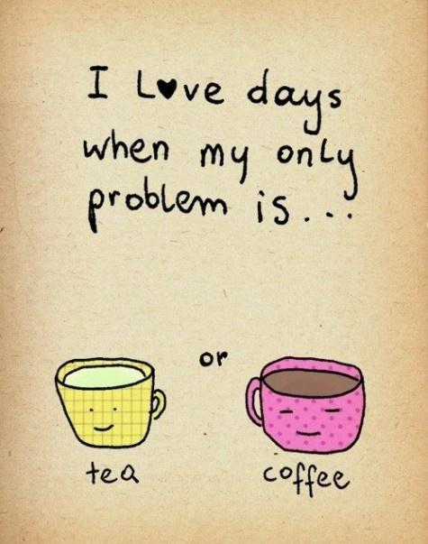 Tea quote #5