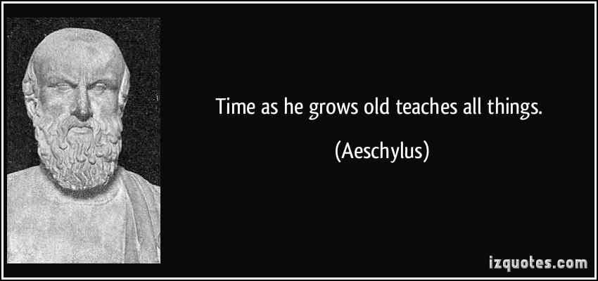 Teaches quote #2