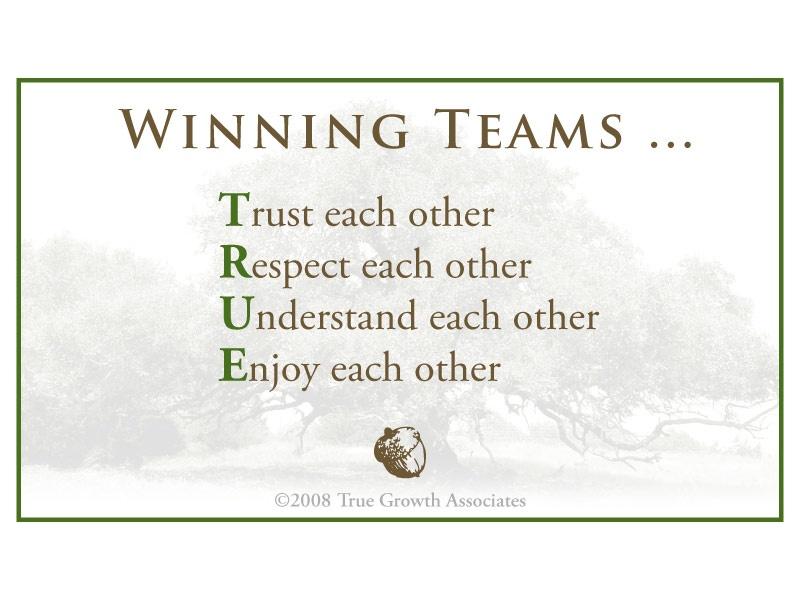 Team quote #7