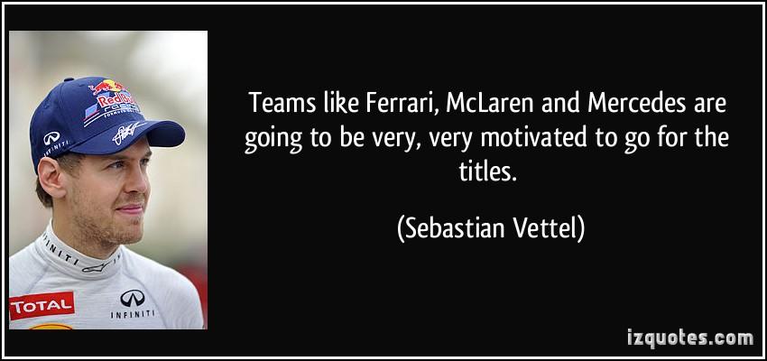Teams quote #2