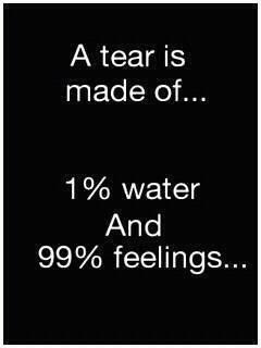 Tears quote #7