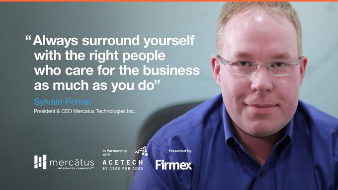 Tech Companies quote #2