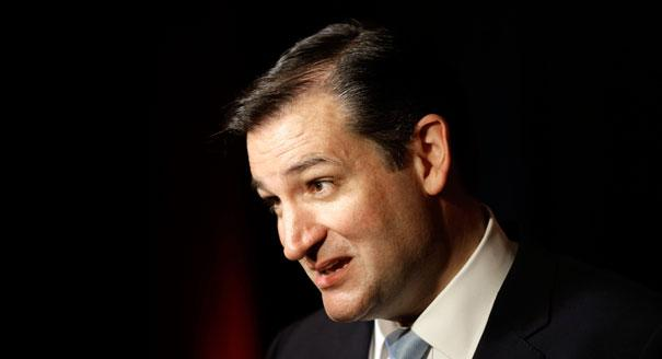 Ted Cruz's quote #6