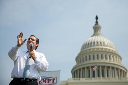 Ted Cruz's quote #4