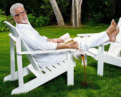 Ted Danson's quote #3