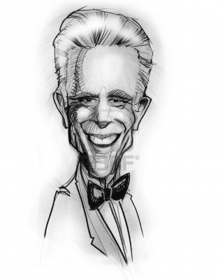 Ted Danson's quote #2