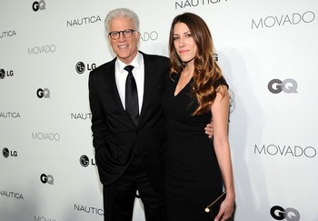 Ted Danson's quote #5