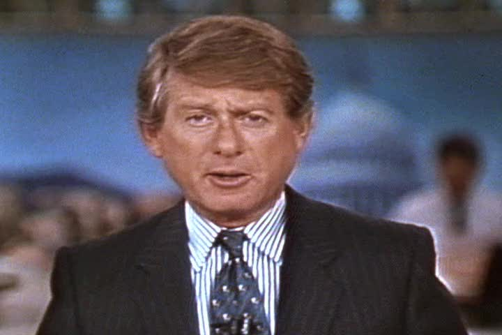Ted Koppel's quote #3