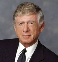 Ted Koppel's quote #6
