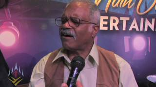 Ted Lange's quote #3