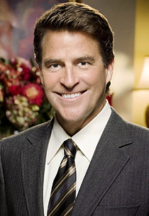Ted McGinley's quote #2