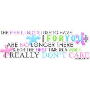 Teenage quote #8