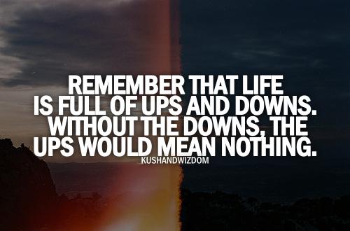 Teenage quote #4