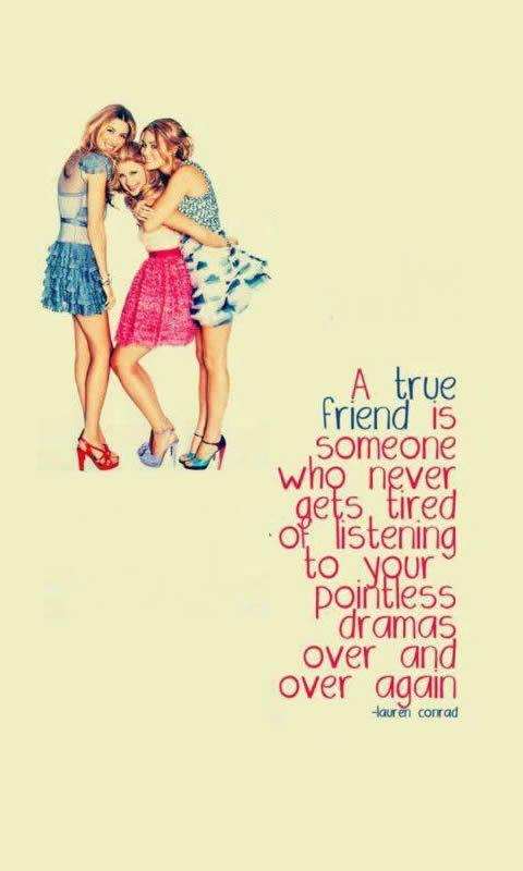 Teenager quote #4