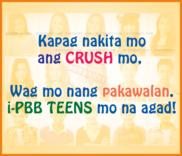 Teens quote #2
