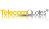 Telecom quote #2