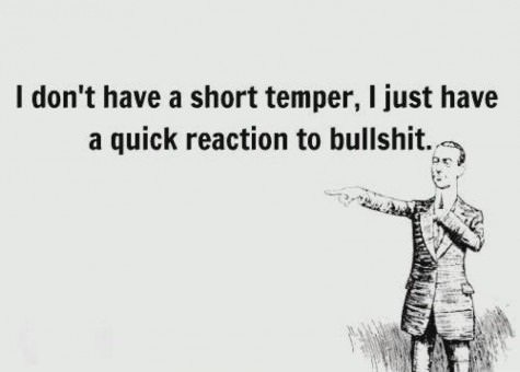 Temper quote #2