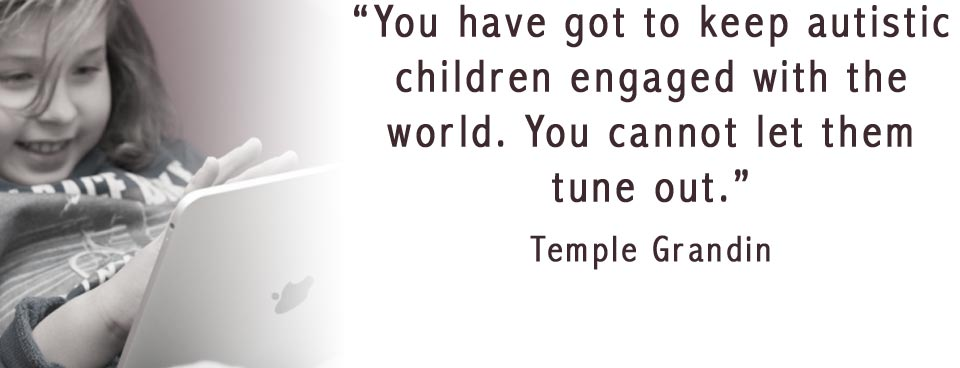 Temple Grandin Quotes | Temple Grandin S Quotes Famous And Not Much Sualci Quotes