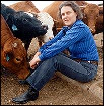 Temple Grandin's quote #2