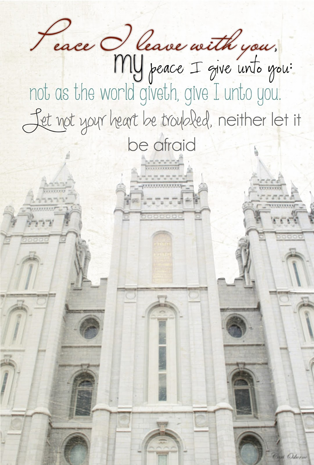 Temple quote #3
