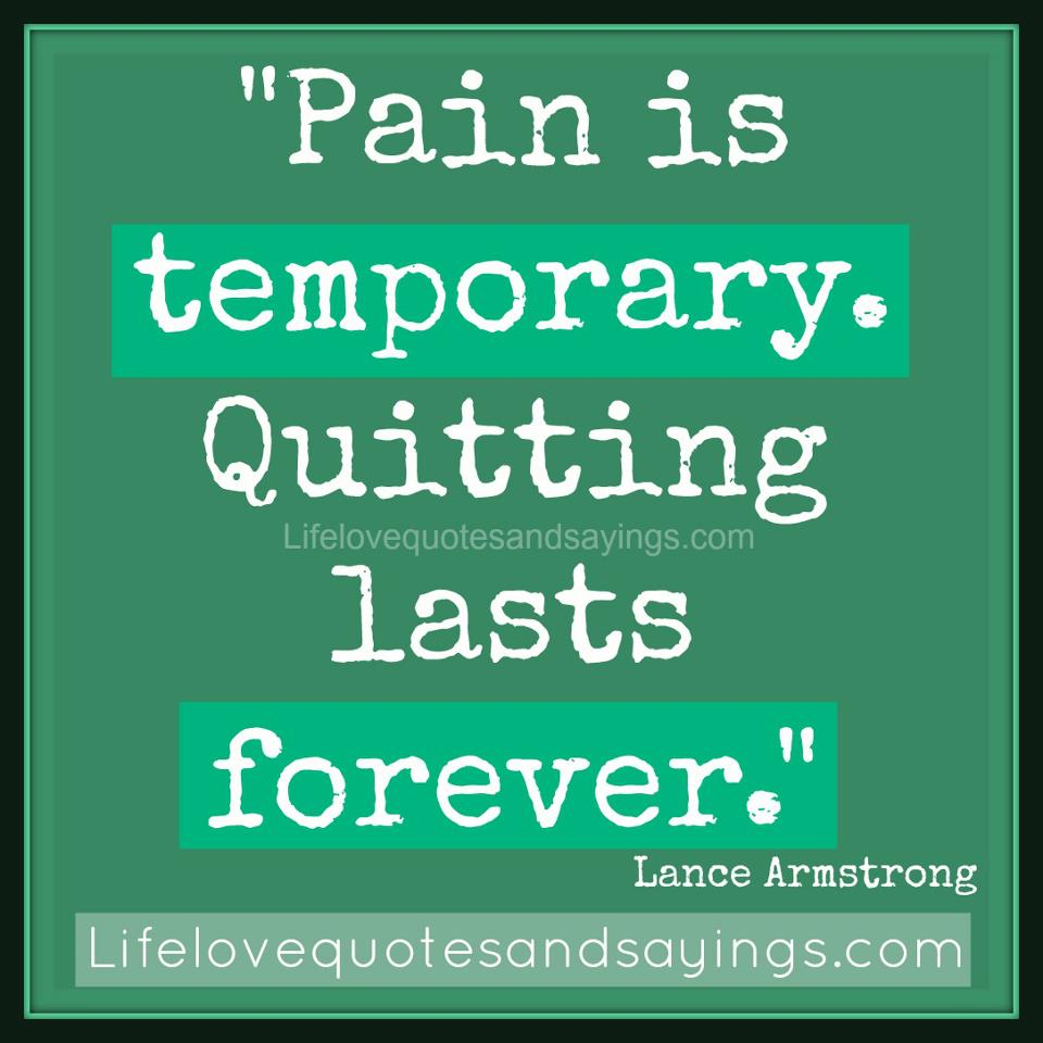 Temporary quote #4