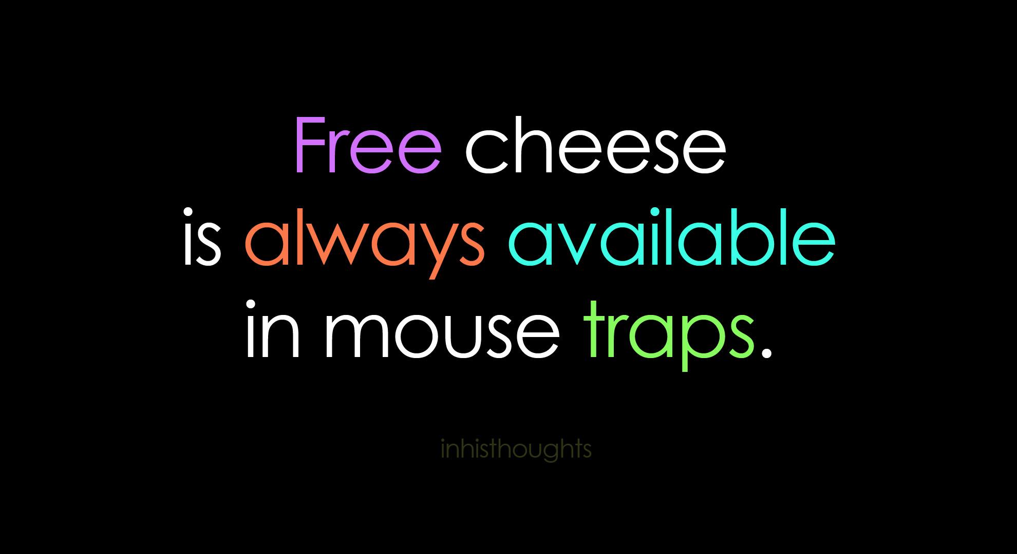 Temptation quote #4