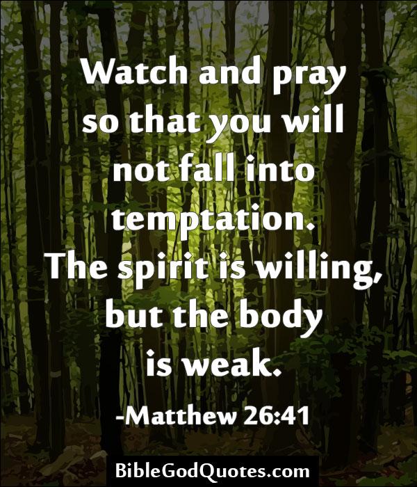 Temptation quote #7