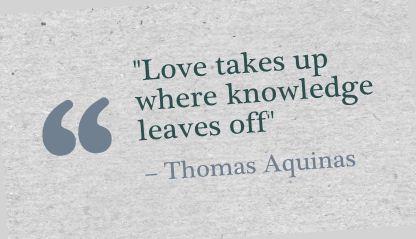 Ten quote #2