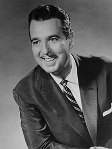 Tennessee Ernie Ford's quote #2