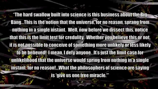 Terence McKenna's quote #3