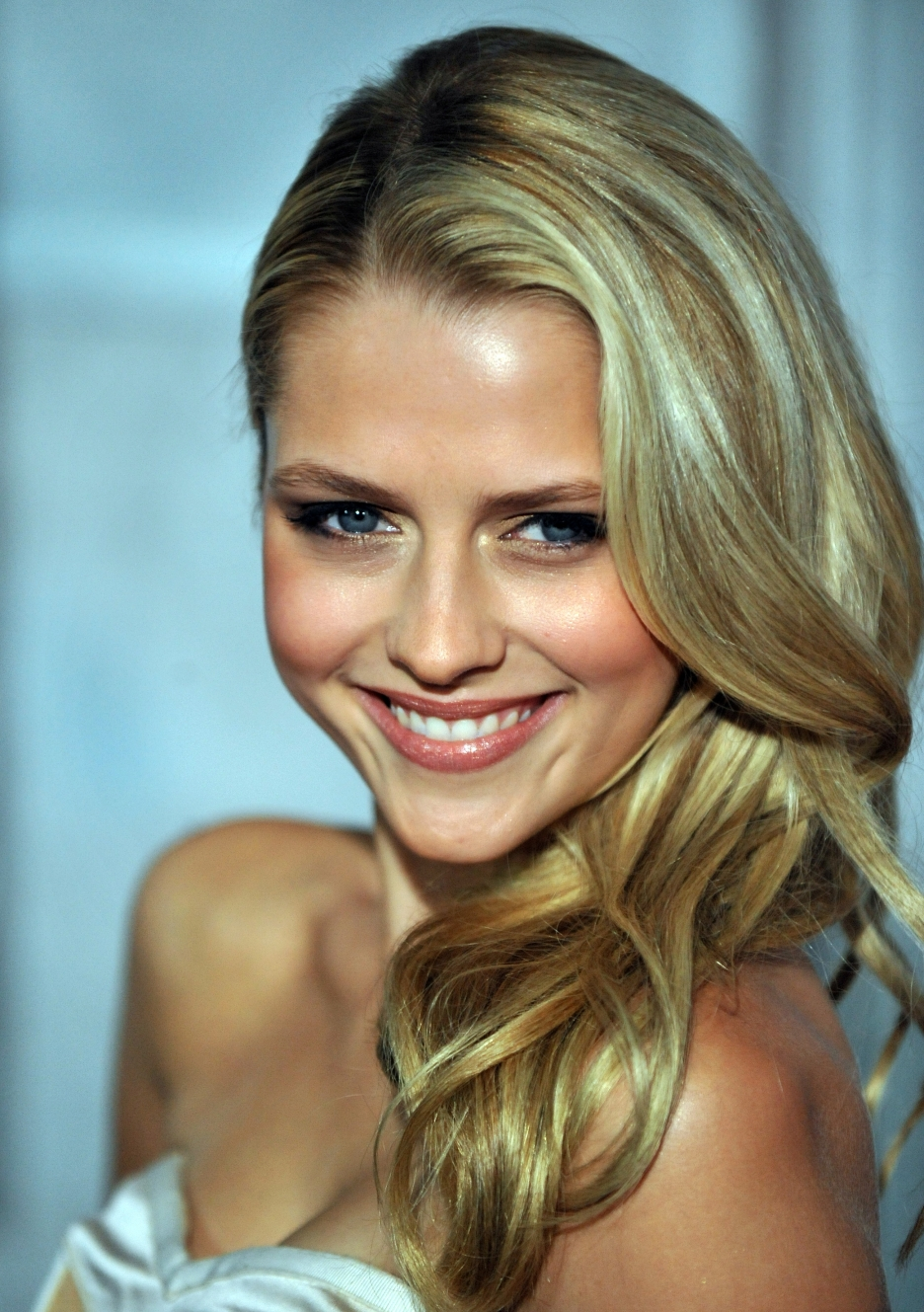 Teresa Palmer's quote #3