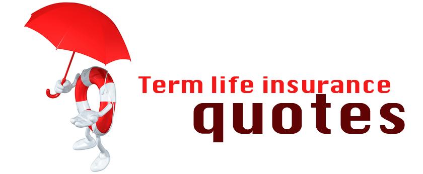Term quote #5