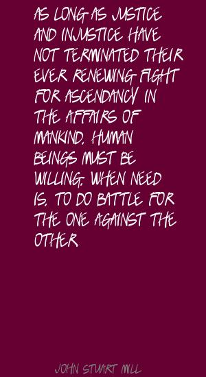 Terminated quote #2
