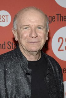 Terrence McNally's quote #1