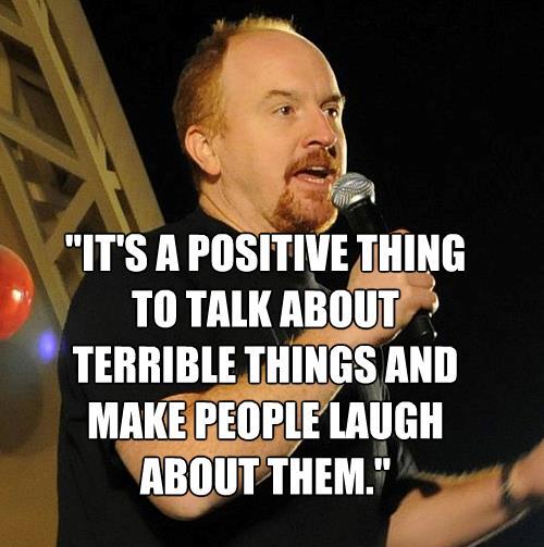 Terrible quote #5