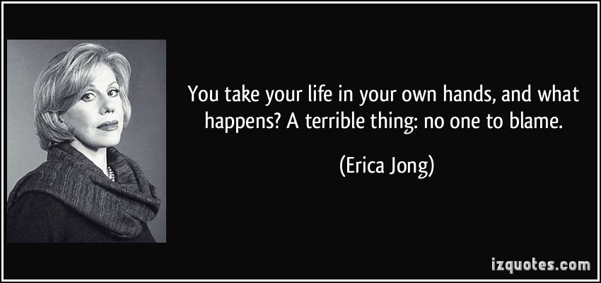 Terrible Thing quote #2