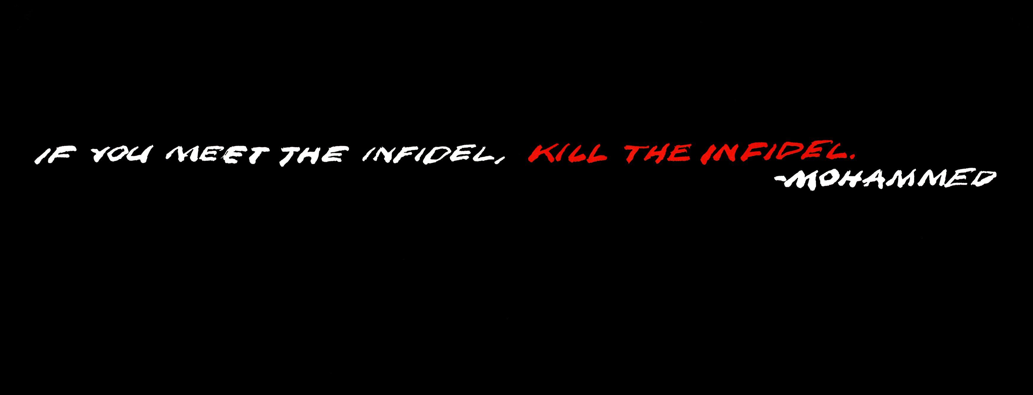 Terror quote #2