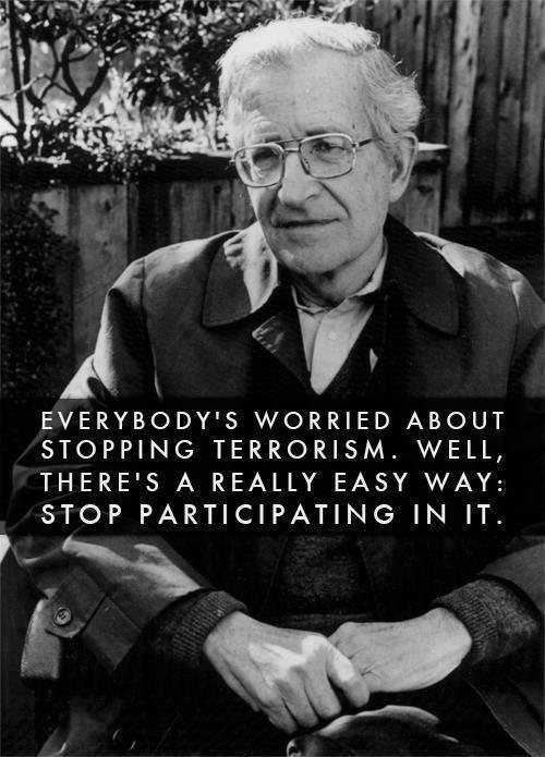 Terrorist quote #6